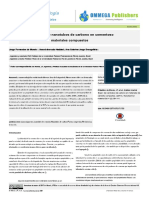 -13246_Experimental-Analysis-of-Carbon-Nanotubes-in-Cementitious-Materials-Composites.en.es.pdf
