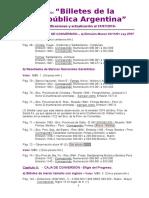 Rectificaciones Libro 31.07.10