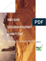 Maria_Island_Ecotourism_Feasibility_Study_–_Community_Summary_Report.pdf