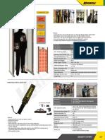 17 Security Catalog 10