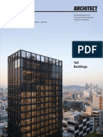 Architect_102016.pdf