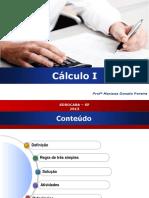 CÁLCULO I.pptx