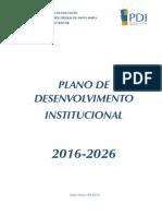 PDI_UFSM