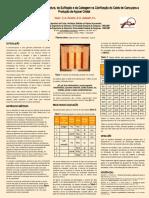 avaliação da influênica da temperatura, da sulfitação e da caleagem na clarificação do caldo de cana para produção de açucar cristal.pdf