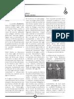 Bandurria Edad Media.pdf