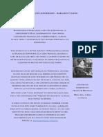 O Baralho Lenormand.pdf