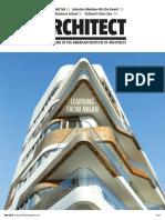 Architect201405.pdf