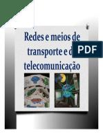 8_geo_redes_e_meios_de_transporte_e_de_telecomunicacoes_2.pdf