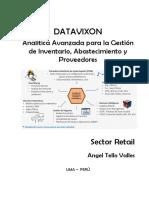 2019-01-01 Presentación DataviXon