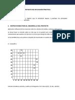 Ejercicio BS Grupo - Aplicación de estadísticas.pdf