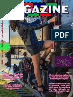 Magazine Life Edicion  162