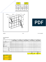 200917850 Scaffolding Examples (1)