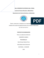 Proyecto MG EG.pdf