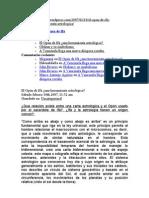 APOSTATA-DE-IFA