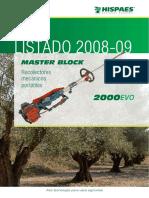 mb 2000 evo_2009 (1)