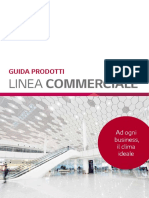 CATALOGO COMMERCIALE 2016.pdf
