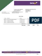 0008559250_LM190514479.pdf