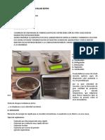 EXI¿TINCIONHUMANA DOCUMENTAL DE RODRIGSH KODRIGSON.docx