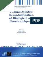 2008 Book PlasmaAssistedDecontaminationO