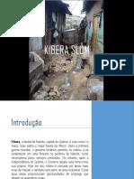 Kibera Slum (1)