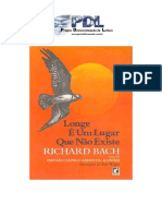 Richard Bach - Longe é um Lugar que não Existe.pdf