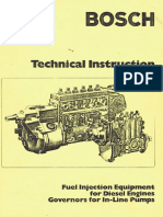Governors-for-Inline-Injection-Pumps.pdf