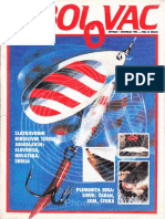 ribolovac001.pdf