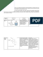 3.-EP1-Mapa-conceptual