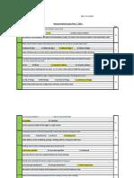 Bnp 2014 Ans Sheet