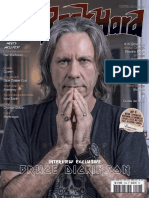 2018 12 01 Rock Hard Magazine
