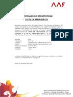 6.-Anexo-calculo-de-aforo