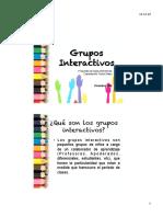 aulas interactivas
