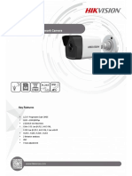 Software Test Report Template