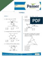 Geometria Sem 2