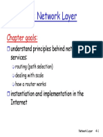 Network Layer.pdf