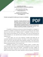 A ESCRITA DO SEXO.pdf