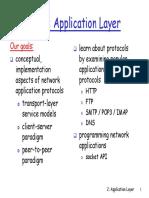 Application Layer.pdf
