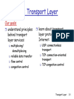 Transport Layer.pdf