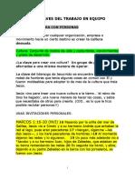 LAS_CLAVES_DEL_TRABAJO_EN_EQUIPO.docx