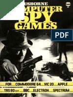 computer-spy-games.pdf