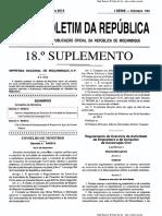 Decreto 94 2013 - Reg de Consultor.pdf