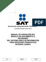 Manual de Operacion de Seg a Revisiones Suiefi 2011_v6