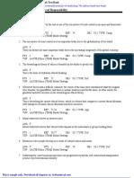 Essentials of Marketing 7th Edition Lamb Test Bank