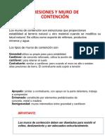Excavacion Manual de Zanjas ACHS FREELIBROS.org