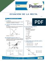 Trigonometria Sem 2