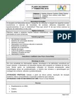PROJEÇÃO - PLANO DE ENSINO 1 (2018)  - MATEMÁTICA - 5º ANO - ENSINO FUNDAMENTAL (ANOS INICIAIS) (1).pdf