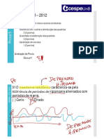 alysonbarros-psicologia-provascorrigidas-047.pdf