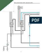 ECS-1GR.pdf
