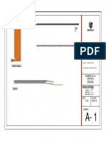 PROYECTO MUELLE.pdf.pdf