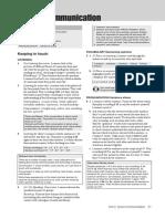 Unit2_31-37.pdf